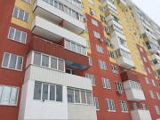 Продам в новострое 1-комнатную квартиру Харків