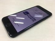 (0259) Apple iPhone 7 Black 32GB (Комісія, Обмін, Гарантія) Черкаси