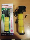 Фильтр аквариумный JINZUAN JZ-F-1301 до 250л Київ