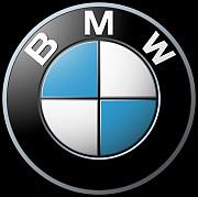 BMW Русификация Кодирование Обновление Навигация Прошивка карты Київ
