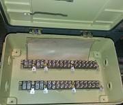 Ящик СЯ32-10-0/1, СЯ42-9-0/П, СЯ42-28-0/П, СЯ72-12-0/П, ЭЯ44Б1-IV-3/П Суми