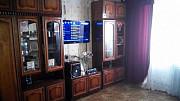 Продам 3-х хорошую габаритную квартиру Миколаїв