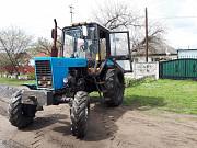 Продам трактор Черкаси