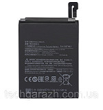Аккумулятор BN45 для Xiaomi Redmi Note 5 4000 mAh (09685) Житомир