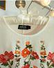 Блуза з вишивкою Миколаїв