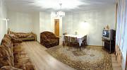 Однокомнатная квартира с евроремонтом Трускавець
