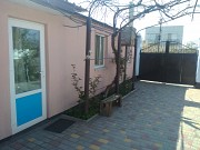 Продажа 2 домов в одном дворе Миколаїв