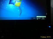 Нетбук Asus EeePC 1011PX Гайсин
