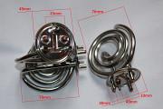 Нагревательный элемент спиральный для чайника Ніжин
