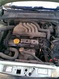 двигатель опель вектра б 1.6 бензин Любомль