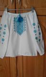 вишиванки для дівчаток Коломия