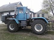 ХТЗ-Т-150 Полтава