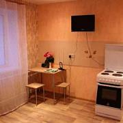 Сдам квартиру по улице - Стрелецкая 79 Київ
