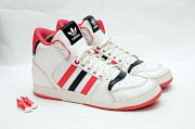 Adidas 38-39 размер кроссовки Чернівці