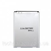 Аккумулятор AAAA-Class BL-54SG для LG Vu 3 F300L / G2 F320 (13785) Житомир