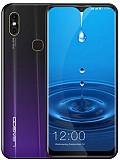 Leagoo M13, 6,1' HD экран, DUAL SIM, 4 ядерный процессор 2 GHz, оперативная память 4 GB, ROM 32 Gb, Київ