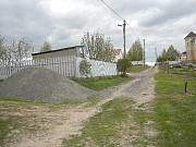Участок под застройку Колонщина с., Макаровский р-н Макарів
