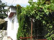 Продается пол дома (свой) Миколаїв