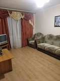 Продам или обменяю на Харьков ,собственную2х комнатную, видовую квартиру в самом центре Миргорода Миргород
