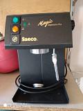 Saeco Magic Cappuccino Plus Вознесенськ