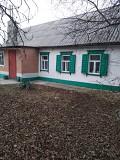 Продам дом Синельникове