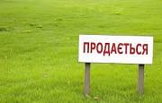 Продам участок под застройку, Борисполь, ул.Семьи Сосниных Бориспіль