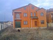 Продам будинок у Хмельницькому Хмельницький
