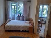 Сдается однокомнатная квартира 33 м2 метро нивки 5минут Київ