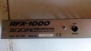 Процессор эффектов Zoom RFX 1000 Дніпро