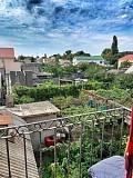 Продам 1-но комн квартиру в Малиновском районе , Платановая , Кострова Одесса