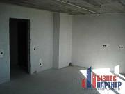 2 кімнатна квартира в новому будинку, вул. Б.Вишневецького 97 Черкаси