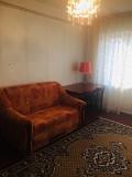 Продаю 3комнатную квартиру, 1 этаж, угловая, ремонт,43 кв м, 9,5 тысяч Краматорськ