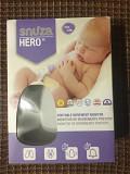 Детектор дыхания для новорожденных Київ