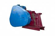 продам станок для рубки арматури до 40 мм Старокостянтинів