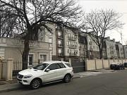 Продам 2-х комн квартиру на Фонтане , Пер Майский , Дачная , ЖК Chelsea Одесса