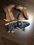 Дитяче взуття Тернопіль