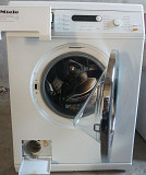 Стиральная машина Miele Softtronic W 3741 WPS Нововолинськ
