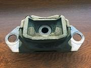 Подушка двигателя (опора КПП) Lemforder 34573 01 Київ