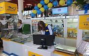 Менеджер в интернет магазин(частичная занятость) Рівне