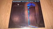 Deep Purple (The House Of Blue Light) 1986. (LP). 12. Vinyl. Пластинка. NM/NM Долина