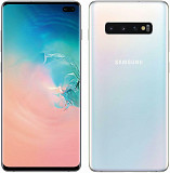Samsung Galaxy S10 + Plus Duos 8 ГБ / 128 ГБ Восьмиядерный, Super Amoled Миколаїв