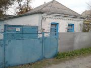Продам Новоархангельськ
