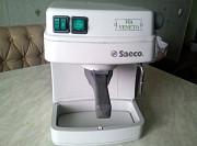 Кофе-машина Шпола