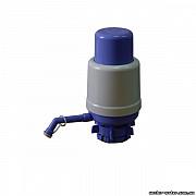 Помпа для воды механическая Lilu-Maximum Київ