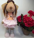 кукла Запоріжжя