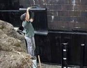 Підсилення Старих Фундаментів, будь яких аварiйних будинків Трускавець