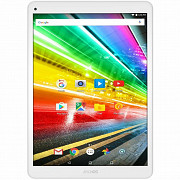 Планшет Archos 97C Platinum 32GB Grey -White (503323) Вінниця