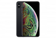 Apple iPhone XS Max 64 Gb Одеса