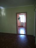 Продаю будинок в Червонограді Червоноград