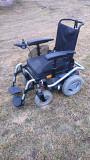 Инвалидные электроколяски из Германии Ізмаїл